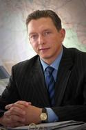 Еськин Андрей Валерьевич
