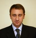 Кисляков Сергей Александрович